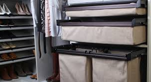 commercial closet systems bb commercial solutions