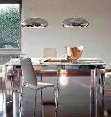 Lampen F Wohnzimmer Und Esszimmer Moderne Lampe Esszimmer Komfortabel On Deko Ideen Oder