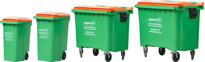 countrystyle waste management services commercial waste