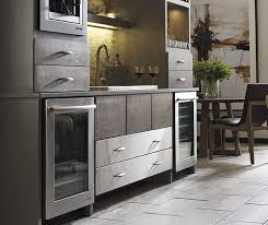 how to paint maple cabinets gray painted maple kitchen cabinets omega cabinetry