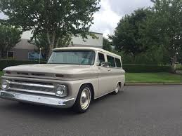 the 25 best chevrolet suburban ideas on pinterest used chevy