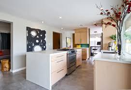 mid century design ab design elements willmore residence phoenix az mid century