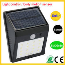 cheap solar lights outdoor cheap outdoor solar led lights