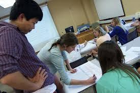 English essays for class  th Jayhawk Generations Scholarship Dinner