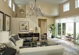 Home Design Center Denver Design Studio Brookfield Residential Co