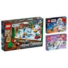 where to buy a calendar where to buy 2017 lego advent calendars