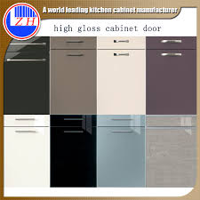 Modern Kitchen Cabinet Doors Traditional Modern Kitchen Cabinet Door Acrylic View Callumskitchen