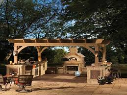 Gazebos For Patios Outdoor Gazebo Patio Garden Outdoor Gazebos Patio Concept Ideas