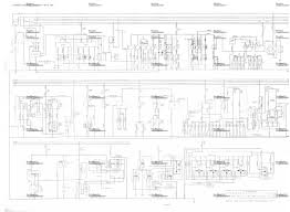 daihatsu car manuals wiring diagrams pdf u0026 fault codes