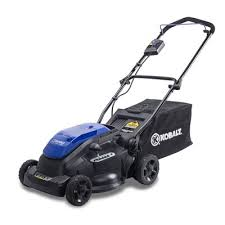 resume and cover letters inspirational lowes electric lawn mower 43 for your resume cover