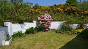 rock cottage carrick u2022 donegal holiday accommodation