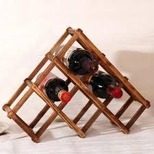 unique wine racks wine racks awesome wine racks medium size of racks wine rack