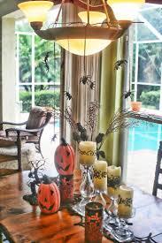 really cool halloween party ideas 128 best halloween decor images on pinterest halloween ideas