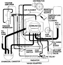 vetus wiper motor wiring diagram 2 speed wiper motor wiring
