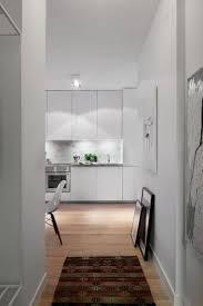 one bedroom apartments design apartments d floor plan bedroom