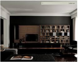 Minimalist Designer Designer Bookshelves Modern Shelving Zamp Co