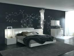 Light Blue Grey Bedroom Blue Grey Bedroom Bedroom Decor Blue Grey Bedrooms Decor Ideas
