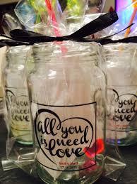 imagenes suvenir para casamiento con frascos de mermelada vaso frasco trago souvenir casamiento 15 años cumpleaños 29