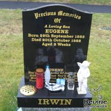 headstones for babies child headstones memorials quality headstones grave