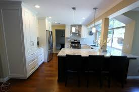 how much does a gut renovation cost kitchen remodel cost san