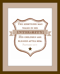 vintage gwen free father u0027s day printable