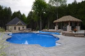 inground pools gallery jmd pools quality design for inground