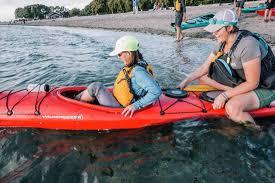 paddling classes u0026 events