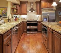 Cherry Glaze Cabinets Cabinetry Kitchen Cabinets Bathroom Cabinets