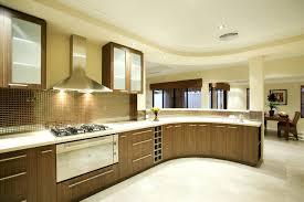 modern kitchen glass cabinet inserts exitallergy com