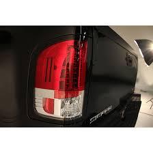 2007 chevy silverado tail lights 2007 2013 chevy silverado pickup led tail lights red smoked 111