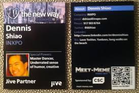Meme Trading Cards - social trading cards it s all virtual