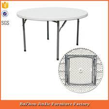 used plastic folding tables used plastic folding tables suppliers