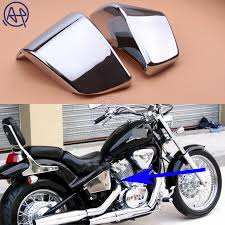 online buy wholesale honda shadow 400 from china honda shadow 400