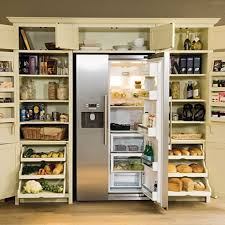 kitchen closet organization ideas cool kitchen organization ideas to storing your kitchenware