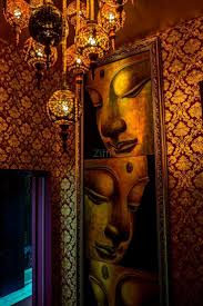 best 25 thai decor ideas on pinterest carved wood wall art