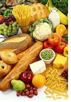 glucidi alimenti carboidrati funzioni e ruolo nella dieta
