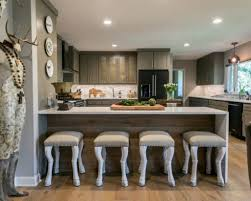 kitchen peninsula ideas kitchen design with peninsula top 100 kitchen with a peninsula