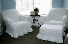 chair slipcovers ikea chair slipcovers ikea