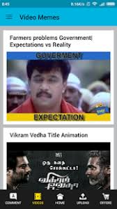 Tamil Memes - tamil memes android apps on google play