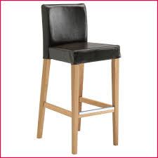 chaises hautes de cuisine ikea ikea chaise cuisine 13780 chaise haute cuisine ikea impressionnant