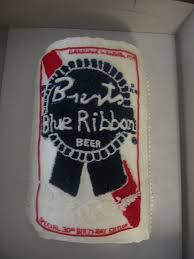 beer can cake fun shaped cakes cakesbyadrianna u0027s blog