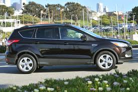 nissan murano vs ford escape buy a new ford escape online karfarm