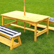 children s outdoor table and chairs childrens outdoor furniture full image for outdoor table set deck
