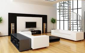 contemporary livingroom furniture living room furniture contemporary for small sets modern leather