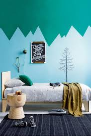 bedroom decor wall paint colors painting designs brown paint