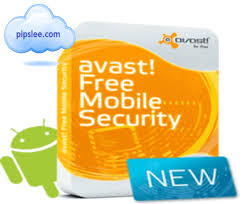 antivirus apk avast mobile security antivirus for android pipslee the