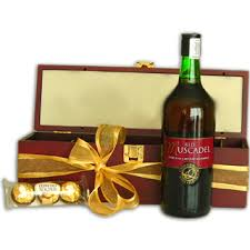 Wine Gift Delivery International Gift Delivery To Barbados Send 325 Gifts To