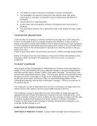 divorce letter template divorce records request letter template