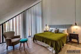 chambre immobili e mon asque shooting photographe immobilier villa d architecte keyweek anglet 64