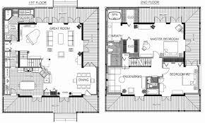 1970s house plans split level homes floor plans unique scintillating 1970s house plans